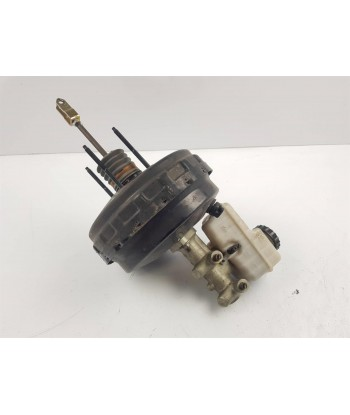 BRAKE PUMP NISSAN XTERRA...