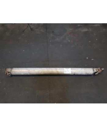 DRIVE SHAFT NISSAN XTERRA...