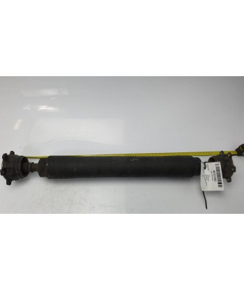 DRIVE SHAFT MITSUBISHI...