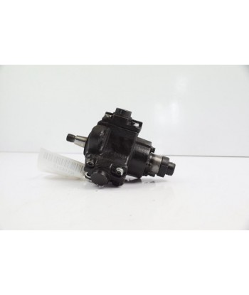 INJECTION PUMP OPEL ASTRA...