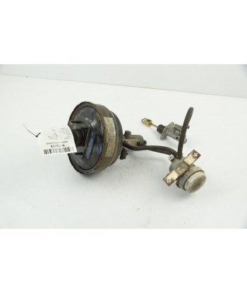 BRAKE PUMP MITSUBISHI SPACE...