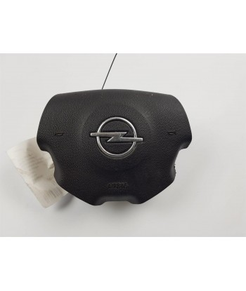 AIRBAG OPEL VECTRA 13112812...
