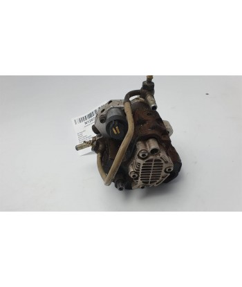 INJECTION PUMP IVECO DAILY...