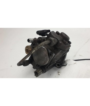 INJECTION PUMP FIAT DUCATO...