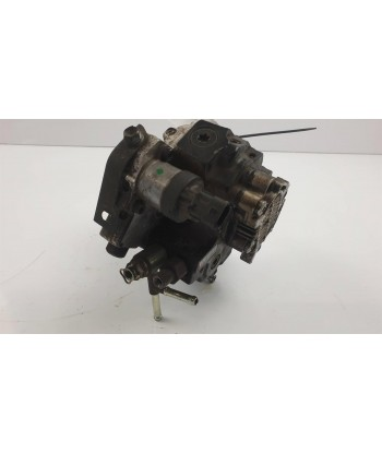 INJECTION PUMP TOYOTA...