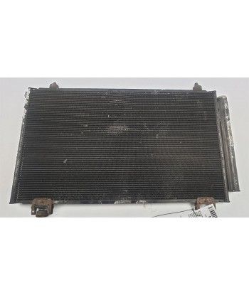 AIR CONDITION COOLER TOYOTA...